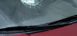 3 Common Reasons Why Rear Automobile Windows Need to Be Replaced