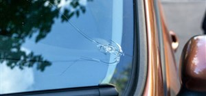 6 Signs It's Time to Visit an Auto Glass Repair Shop