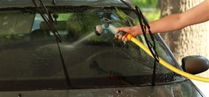 3 Ways to Protect Your Auto Glass From Extreme Summer Heat