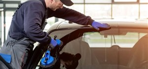 Got a Heated Windshield? What You Need to Know About Auto Glass Repairs
