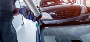 Understanding Auto Glass Repair Warranties: What You Need to Know