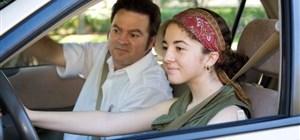 Got a Teen Driver? Auto Glass Safety 101