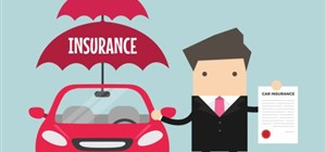 What Every Driver Should Know About Insurance Claims for Auto Glass Repairs