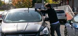 New Windshield? 9 Tips for Proper Care and Maintenance