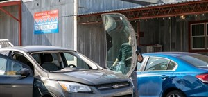 Mobile vs. In-House Auto Glass Repairs: Do You Get the Same Service?