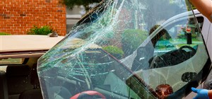 Will You Have to Pay for Windshield Repair?