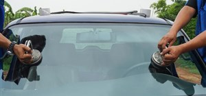 5 Common Question About Windshield Damage & Auto Glass Repair