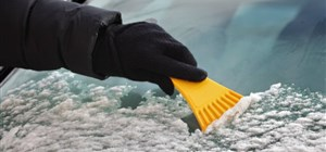 Get Your Vehicle Ready for Winter: 5 Easily Overlooked Steps
