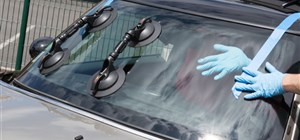5 Ways to Tell That Your Windshield Was Incorrectly Installed
