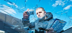 Get A Pre-Purchase Auto Glass Inspection