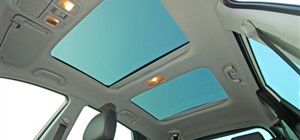 When Should You Repair or Replace Your Car's Sunroof?