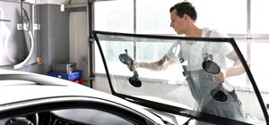 Understanding the Auto Windshield Replacement Process