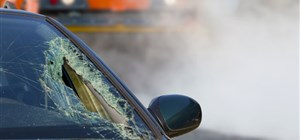 The Role of Dangerous Road Debris in Auto Accidents