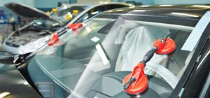 What Kind of Auto Glass Training Should an Auto Glass Repair Technician Undergo?