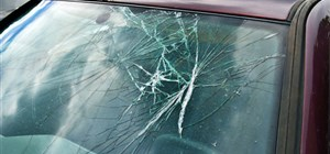 What Happens to Used Auto Glass?