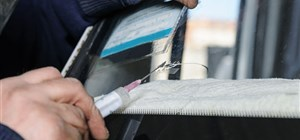 Reasons Why an Auto Glass Repair May Not Work