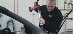 Need Auto Glass Installed? What to Look for in Auto Glass Installers.