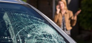 How Does Only 1 Auto Glass Determine the Cost of a Windshield Replacement?