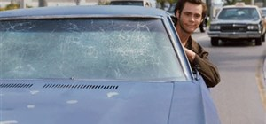 How Dangerous Is It to Drive With A Cracked Windshield?