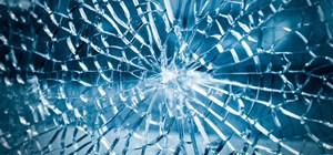 Windshield Chip Repair: Why You Should Not Put It Off