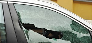 Understanding Auto Glass Insurance Coverage