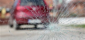Auto Safety Glass and 4 Other Car Safety Features You Probably Take For Granted
