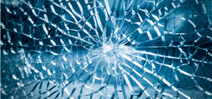 What's The Difference Between Tempered And Laminated Glass?
