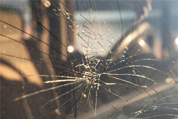 Why You Need Prompt Windshield Repair