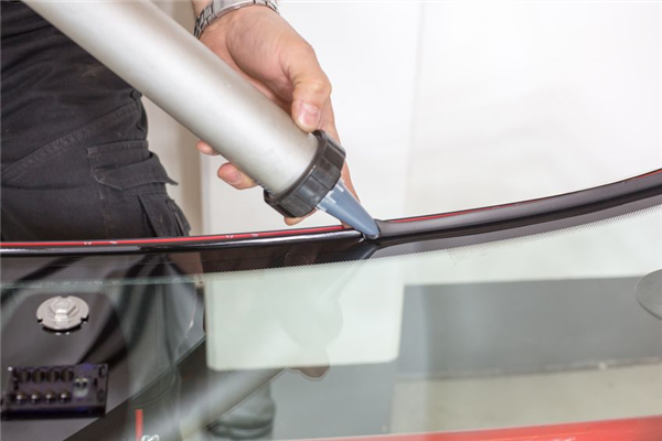 Window Replacement: When a Repair Just Won't Do