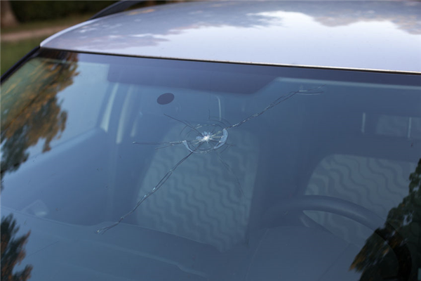 Should You Purchase Used Auto Glass?
