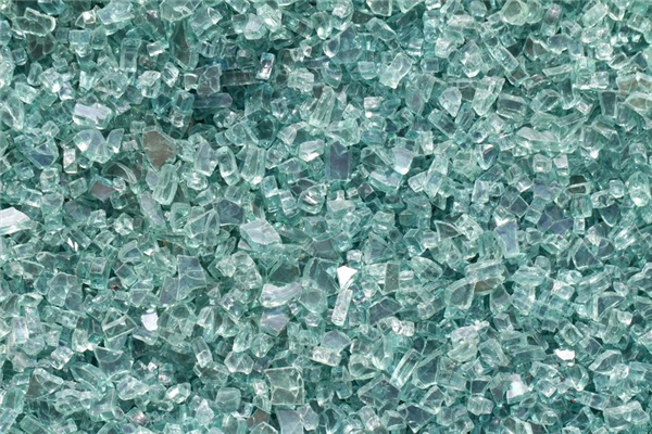 How Do You Recycle Old Auto Glass?