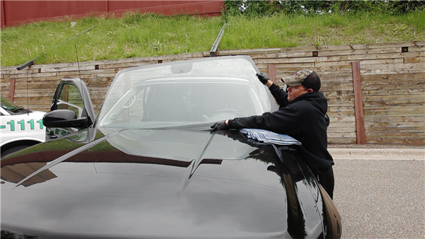 Top Ways To Find The Best Auto Glass Repair Company