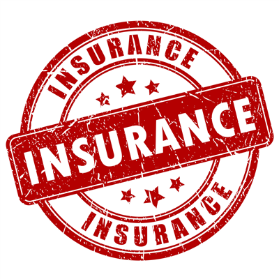Auto Glass Insurance: A Clear Advantage