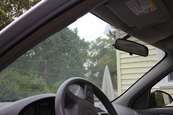 How To Reduce Your Risk Of Auto Glass Mold