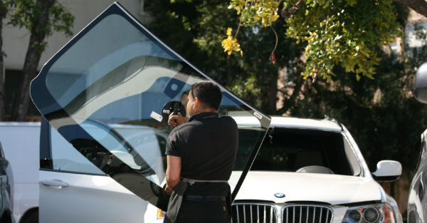 Windshield Replacement MN